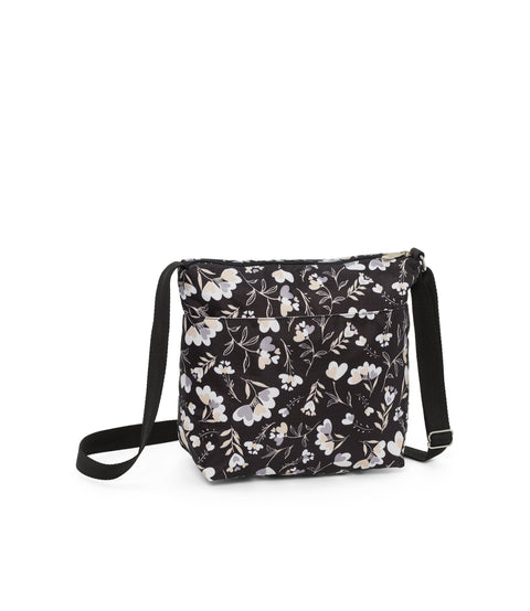 Small Cleo Crossbody alternative 2