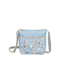 Peter Rabbit™ Tales Crossbody