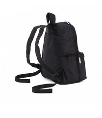 Basic Backpack 4