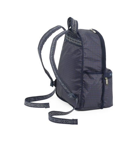 Basic Backpack alternative 2
