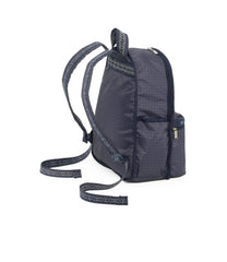Basic Backpack 2