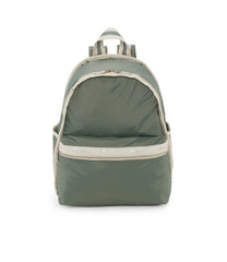 Basic Backpack 1