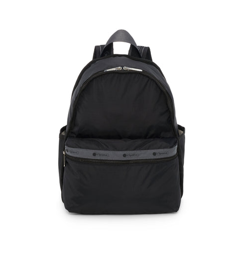 Basic Backpack alternative