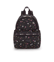 LeSportsac - Basic Backpack - Backpacks - Fruity Petals print