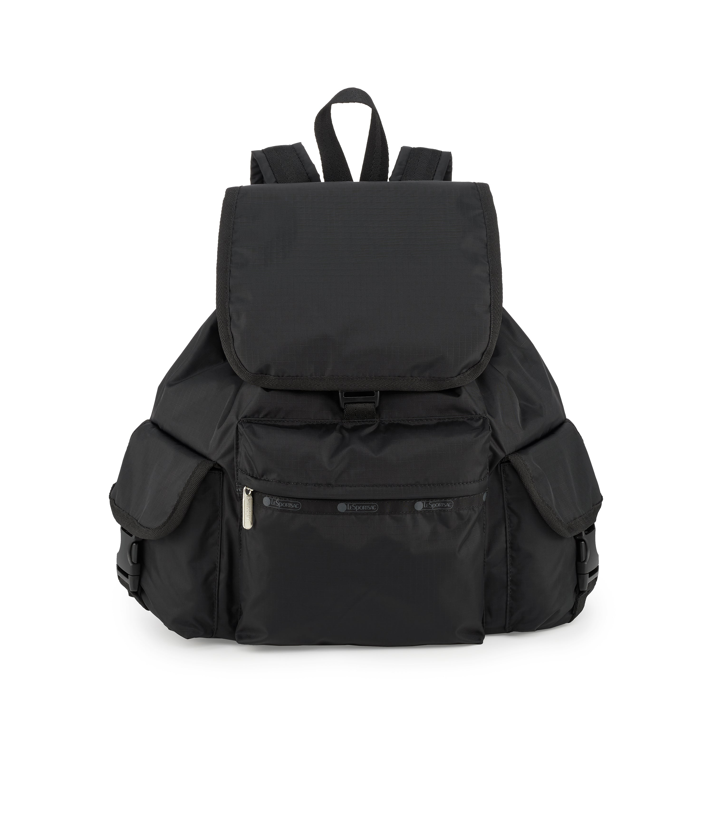 9be9d5028 Voyager Backpack   LeSportsac