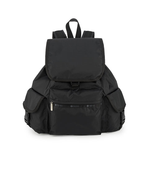 Voyager Backpack alternative
