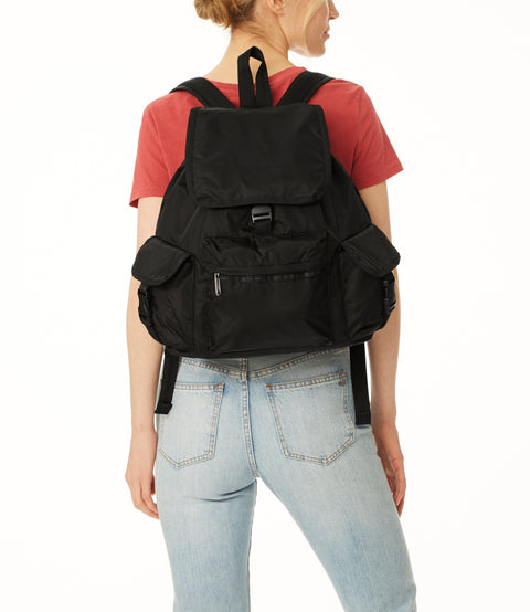 Voyager Backpack alternative 2