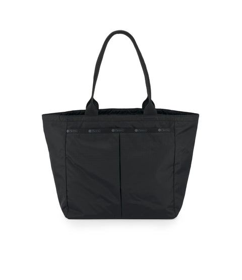 EveryGirl Tote alternative