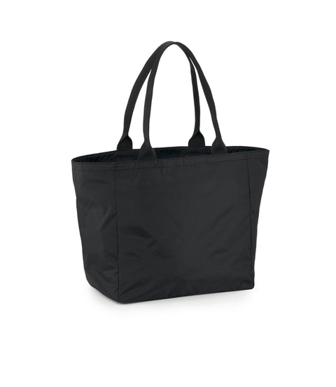 EveryGirl Tote alternative 2