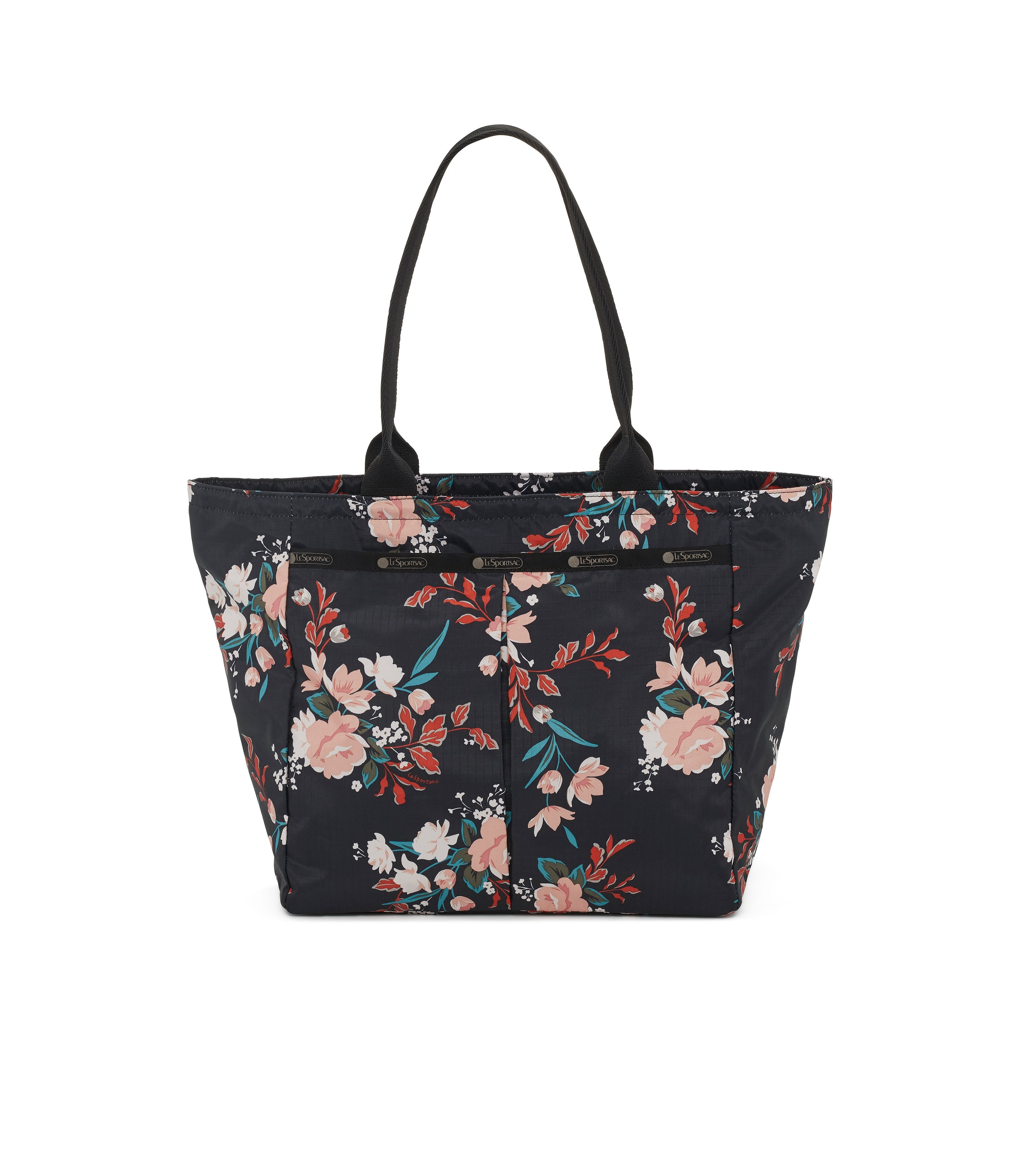 EveryGirl Tote 1