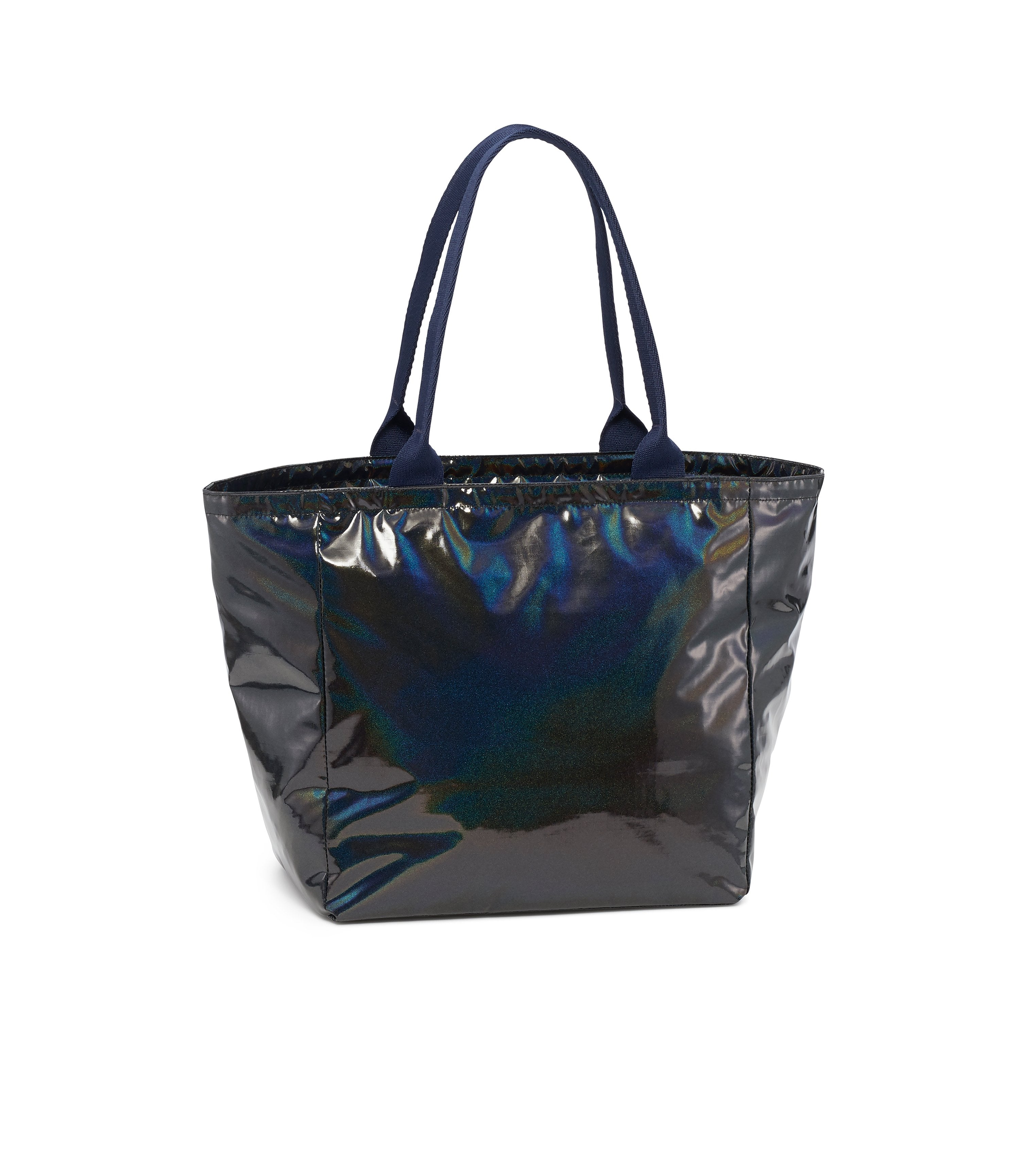 EveryGirl Tote 2