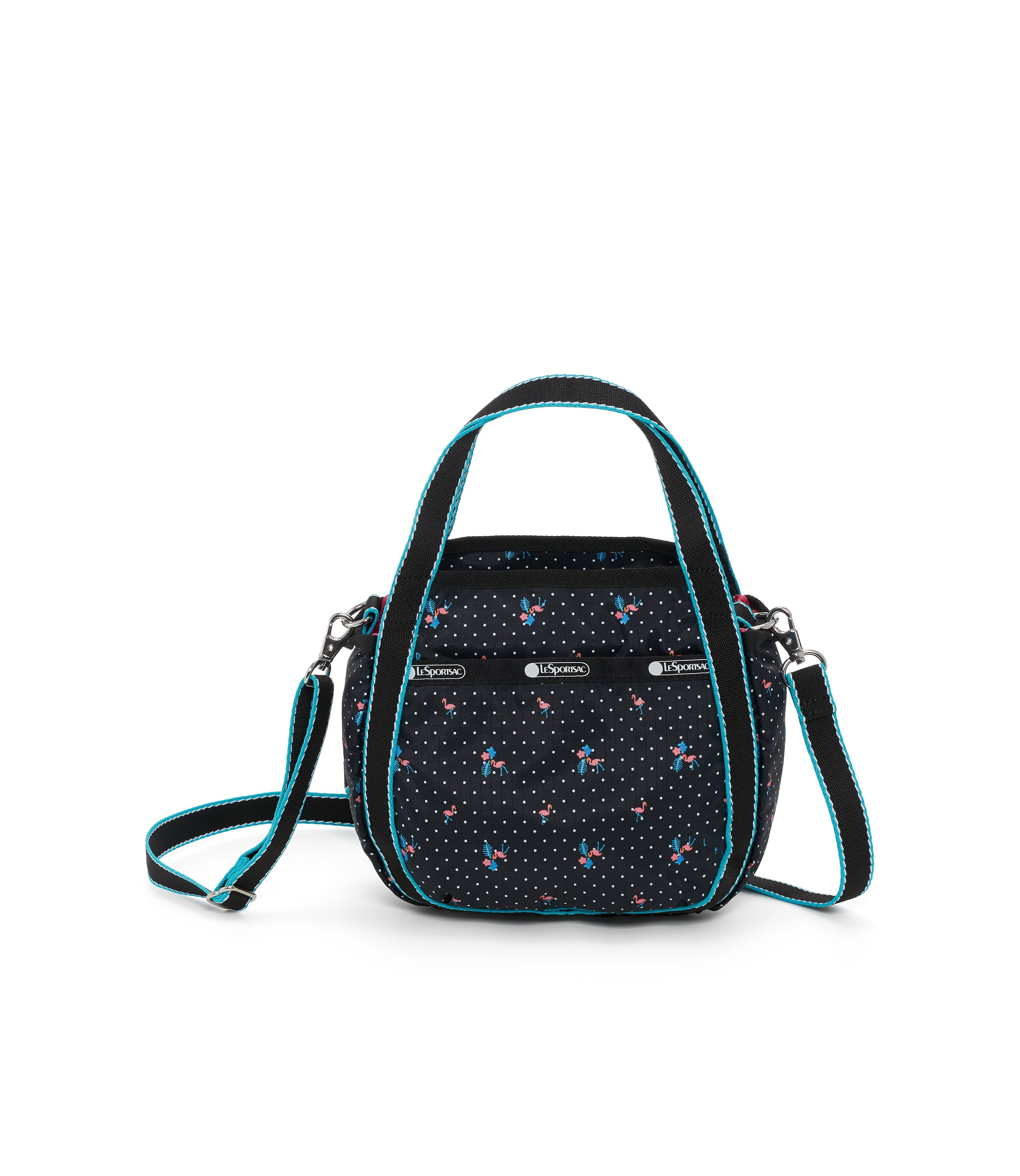 Small Jenni Crossbody 1