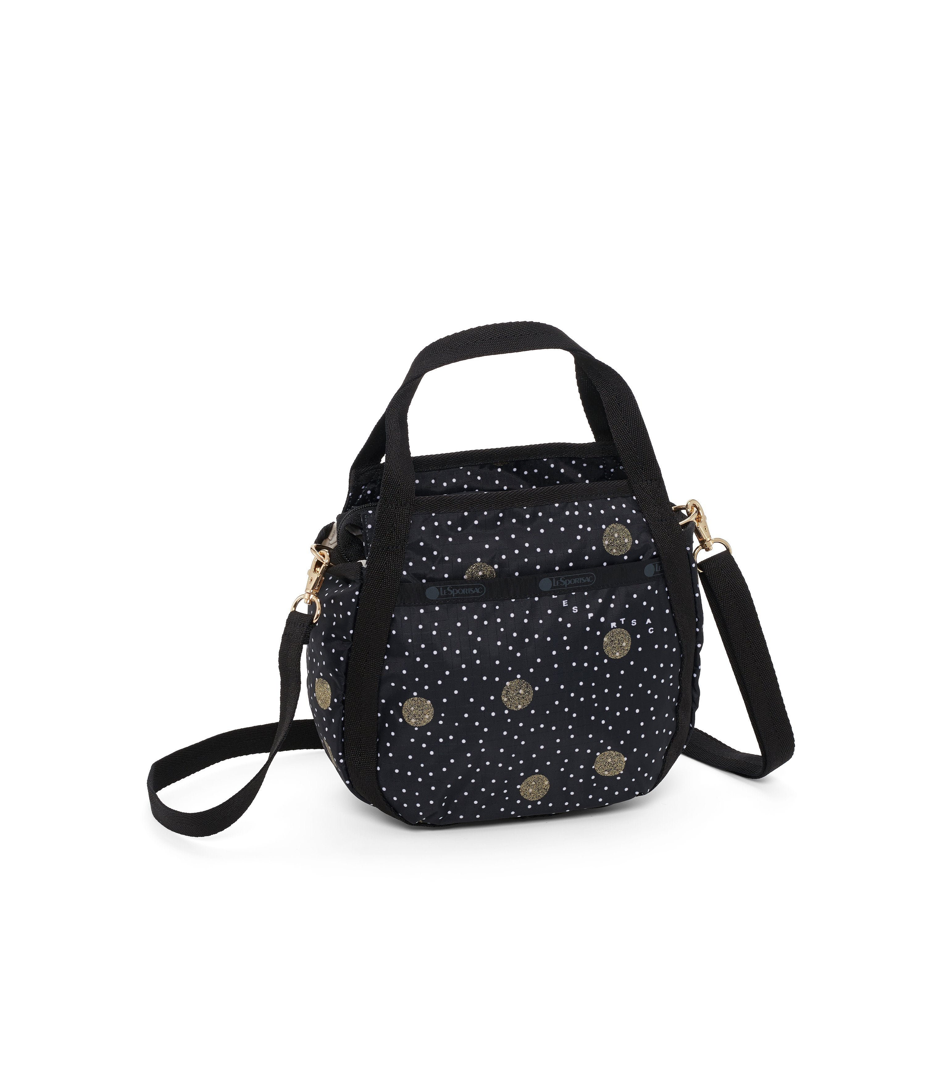 Small Jenni Crossbody 2