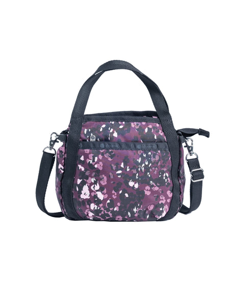 Small Jenni Crossbody alternative