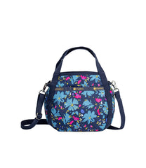 LeSportsac - Handbags - Small Jenni Crossbody - Blowout Floral print