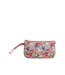 LeSportsac - Accessories - Small Koko - Sketched Stars print