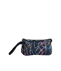 LeSportsac - Accessories - Small Koko - And All That Glitz print