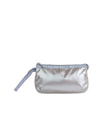 LeSportsac - Accessories - Small Koko - Opal Mist Metallic