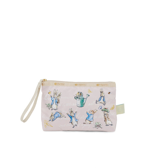 Essential Wristlet alternative