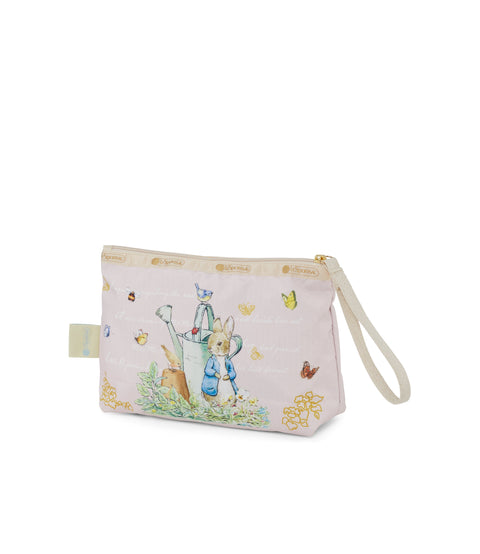 Essential Wristlet alternative 2