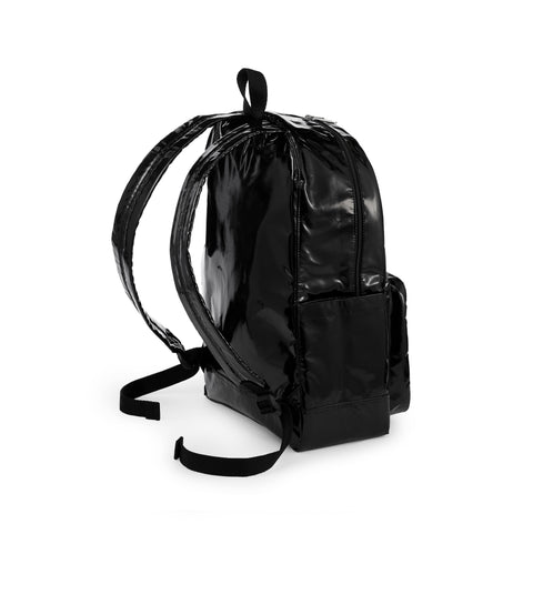 Essential Backpack alternative 2
