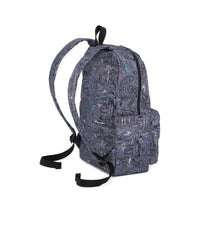 Essential Backpack 2