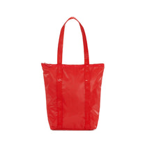 Abstract Daily Tote 1