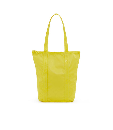 Abstract Daily Tote alternative