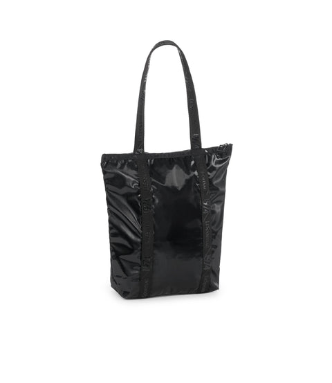 Abstract Daily Tote alternative 2
