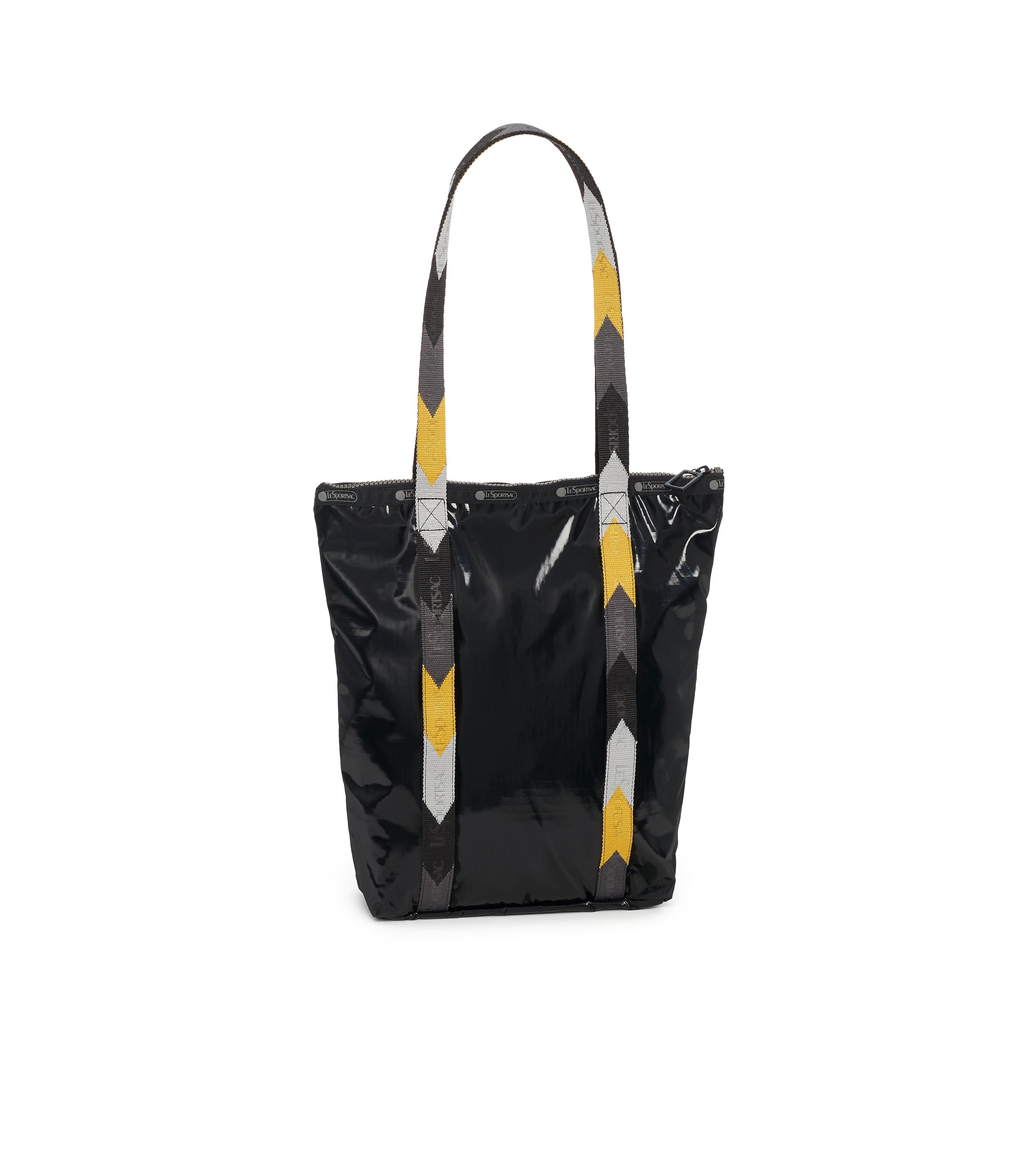 Abstract Daily Tote