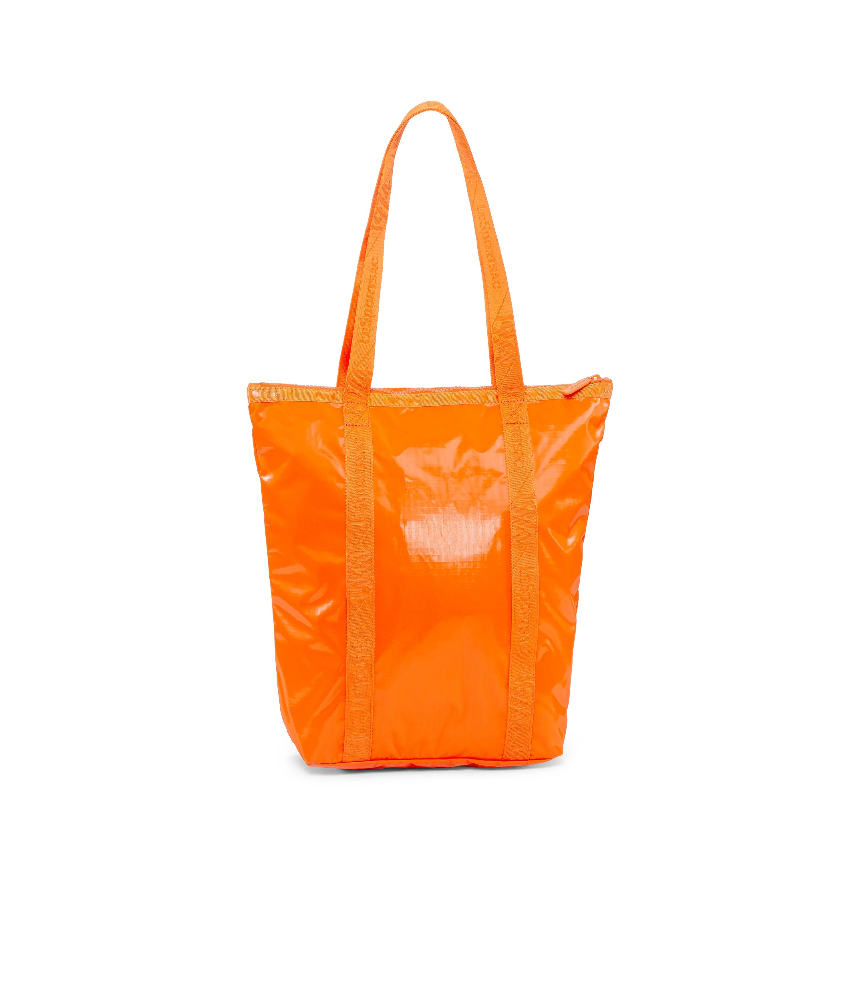 Abstract Daily Tote 2