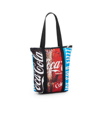 Abstract Daily Tote 3