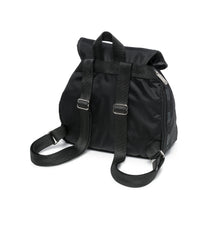 Small Edie Backpack