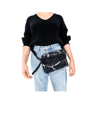 2-In-1 Belt Bag