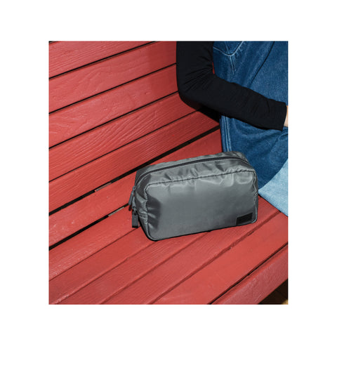 Dopp Kit alternative 2