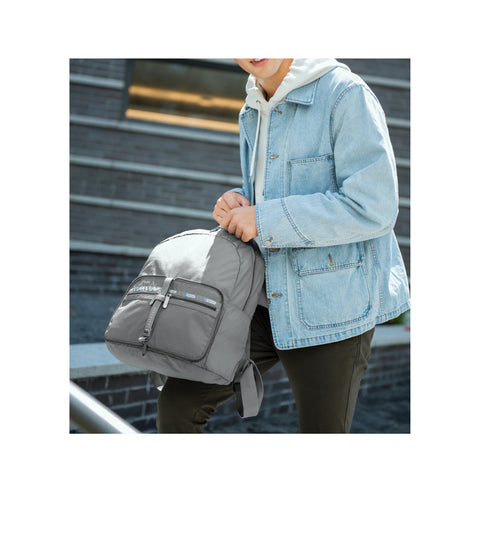 Travel Packable Backpack alternative 2