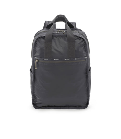 CR Urban Backpack alternative