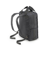 CR Urban Backpack 3