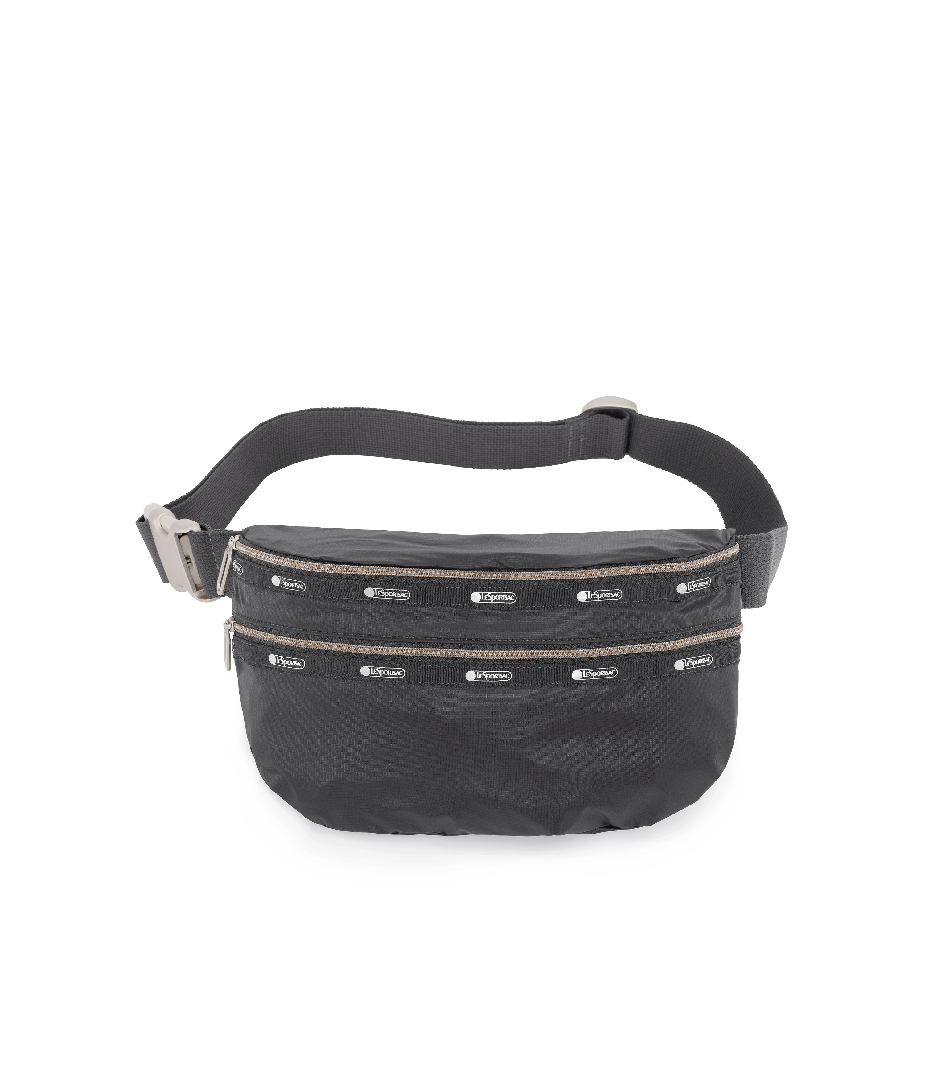 Sporty Belt Bag 1