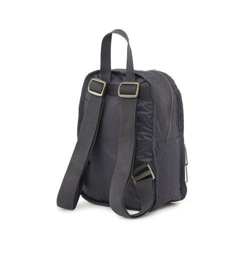 Small Functional Backpack alternative 2