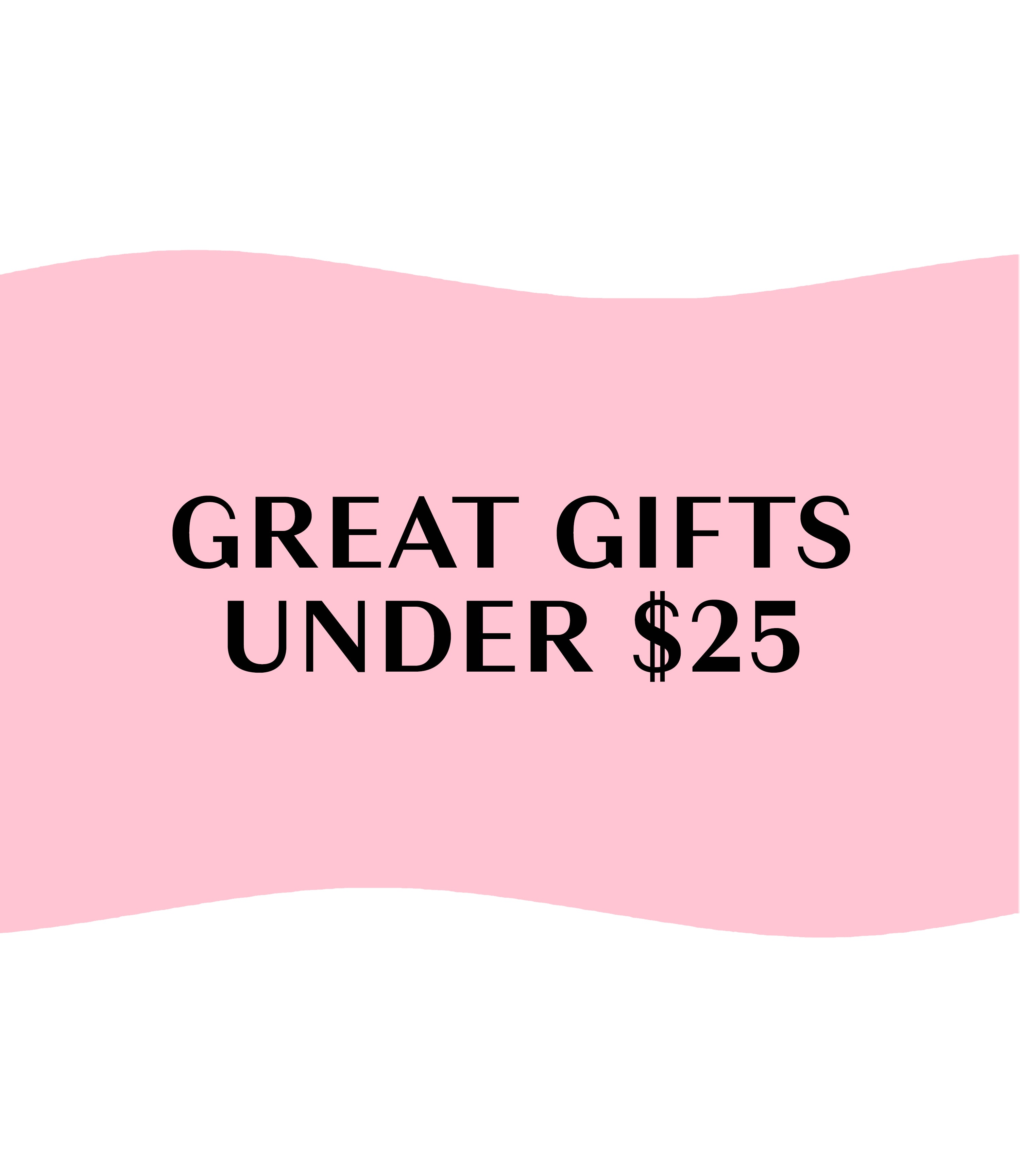 Holiday Gift Guide 2020 - Gifts Under $20 - Holiday Gift Guide 2020 - Gifts Under $20