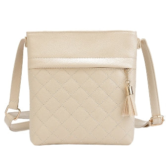 7673acfdc85c ... 2017 Small Casual women messenger bags PU hollow out crossbody bags  ladies shoulder purse and handbags