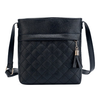 049e48594 2017 Small Casual women messenger bags PU hollow out crossbody bags ladies  shoulder purse and handbags