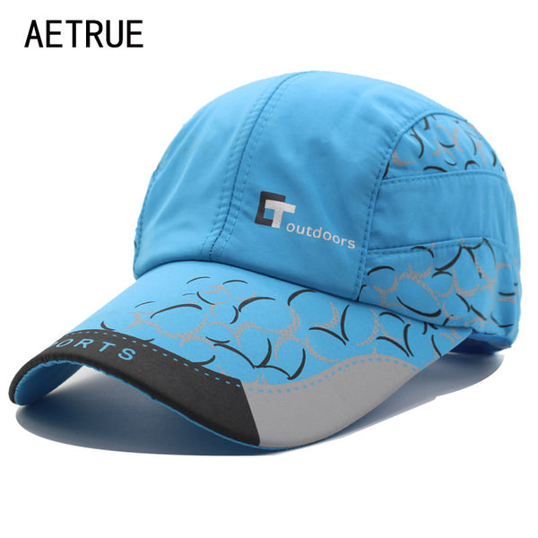 AETRUE Brand Men Snapback Women Baseball Cap Bone Hats For Men Hip hop Gorra  Casual Adjustable ... 9dbd6c1a34bc