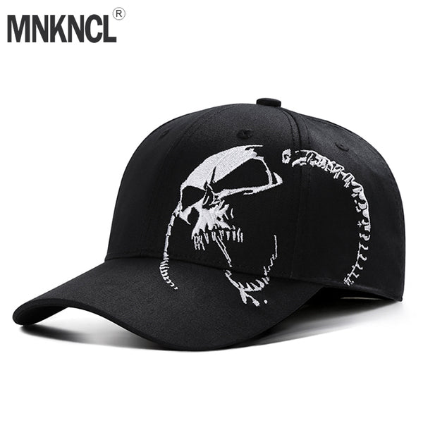 654b69d9953ea black. Sale. 2017 Couple Fashion Cotton Baseball Cap Black Men Women  Embroidery Letter Snapback Hat Casquette Pink ...