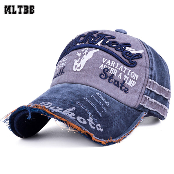 87859be3737 MLTBB Brand Baseball Cap For Men Women Snapback Cap Hat Women Vintage Baseball  Hat Casquette Bone ...