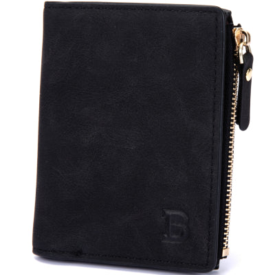 73fff5e806042 Small Dollar Price with Coin Bag zipper new men wallets mens wallet small  money purses Wallets
