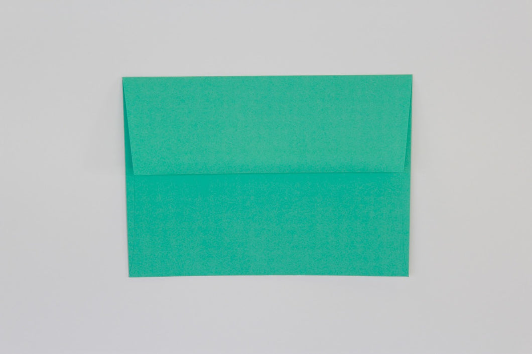 A7 Blu Raspberry Envelopes