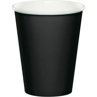Black Velvet Hot or Cold 9OZ Cup