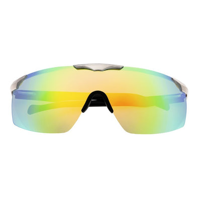 Sixty One Sunglasses Shore S131yw